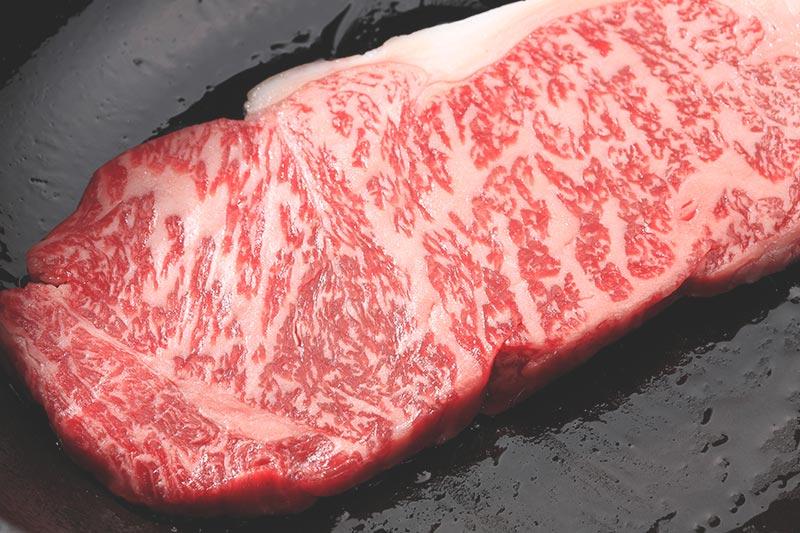 Kobe Wagyu Beef - Most expensive ingredients