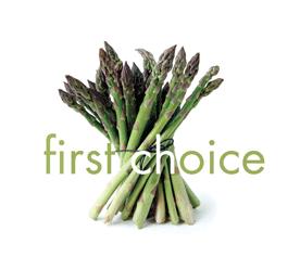 First Choice Produce
